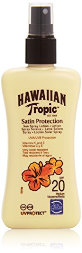 hawaiian-tropic-protective-spf20-sun-lotion-spray