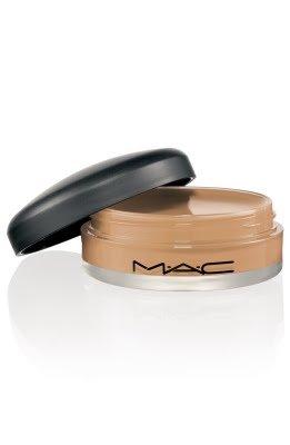 MAC lèvre effacement baume pour les lèvres DIM