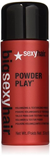 Sexy-Hair-Big-Sexy-Hair-Powder-Play-Volumizing-and-Texturizing-Powder-053-Ounce