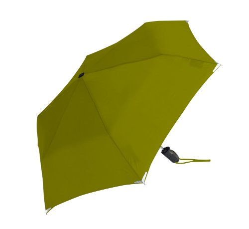 shedrain-walksafe-automatic-open-and-close-compact-umbrellawasabione-size