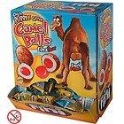 20-x-camel-balls-extra-sour-bubble-gum