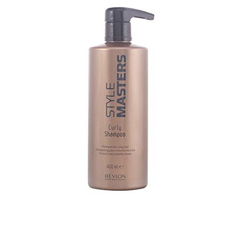 Revlon 65388 Shampoo