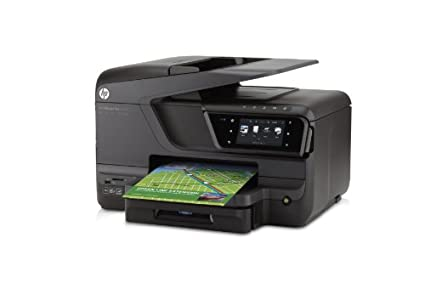 HP-Officejet-Pro-276dw-(CR770A)-Multifunction-Printer