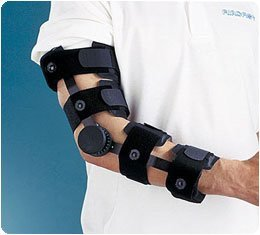 mayo-clinic-elbow-brace-right-model-55004702