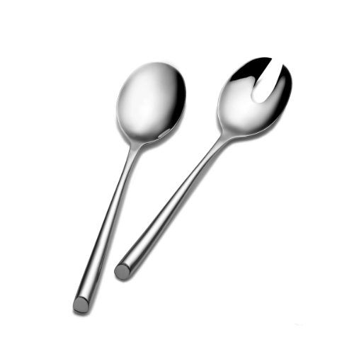 Silverware Dishwasher Safe front-323529
