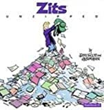 Zits Unzipped (Zits Collection Sketchbook) (1435242165) by Scott, Jerry