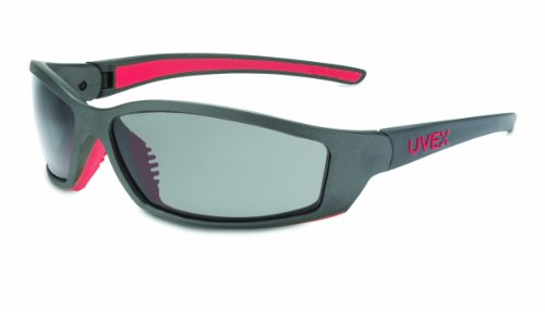 Uvex SX0406 SolarPro Photochromic Sunglass