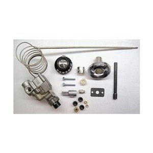 Gas Cooking Control, Thermostat Kit For Ovens front-179641