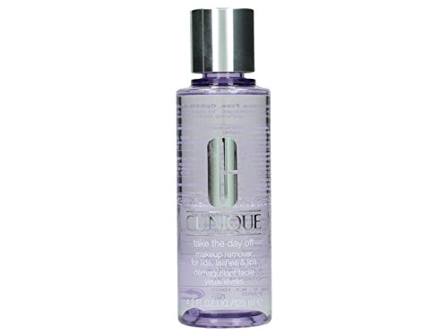 Clinique Take The Day Off Make Up Remover-125Ml/4.2Oz