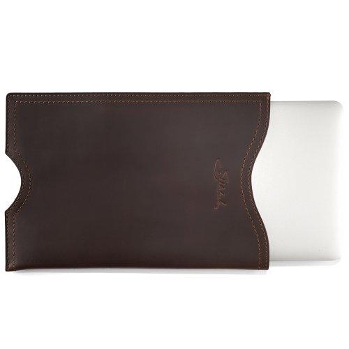 Saddleback leather coupons 2018