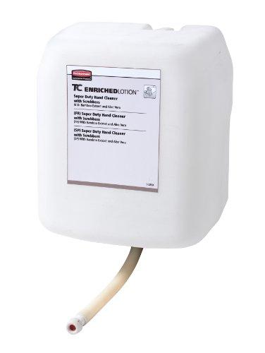 prorx-enrichedlotion-antibakterieller-desinfizierender-handreiniger-rubbermaid