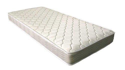 home-life-comfort-sleep-6-inch-mattress-twin
