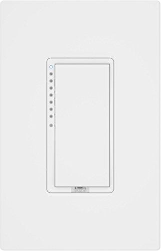 new insteon 2477d switchlinc insteon remote control dual