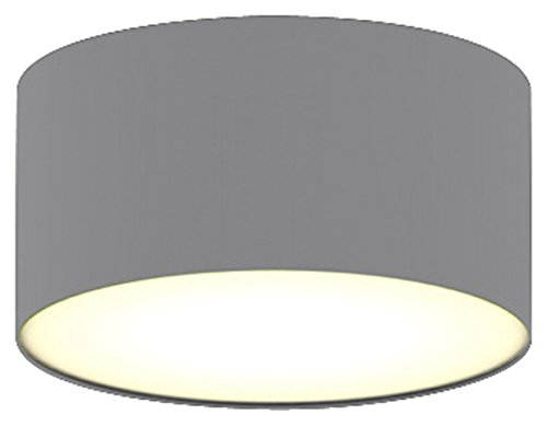 ranex-ceiling-dream-collection-modern-ceiling-light-frosted-cover-grey-20-cm-e14