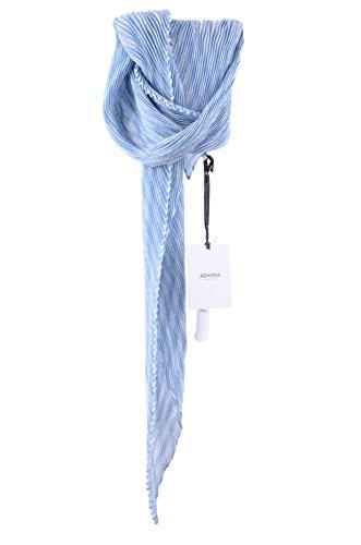 agnona-schal-blau-kaschmir-seide-46x40