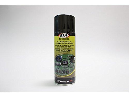 pulitore-per-contatti-elettrici-ed-elettronici-spray-ml400