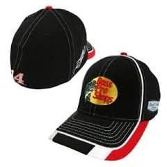 TONY STEWART #14 BASS PRO 2014 GARAGE HAT by NASCAR
