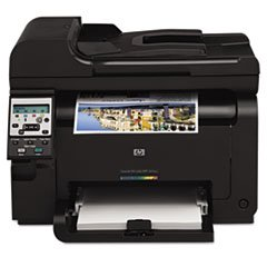 Hp Wireless Printer App