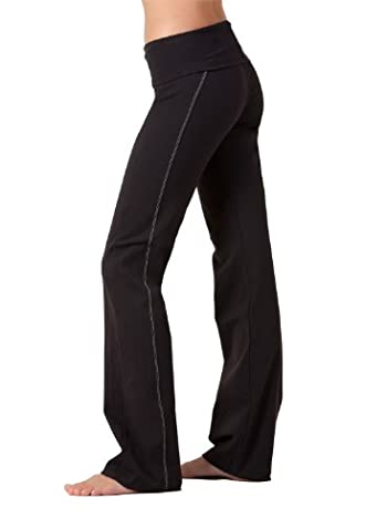 Essential Stitch Pant (Tall)