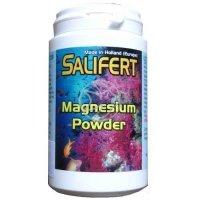 salifert-marine-additives-magnesium-powder-500ml