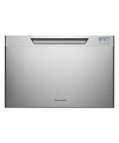 Countertop Dishwasher Price Check : ... check price spt sd 2201s countertop dishwasher in silver check price