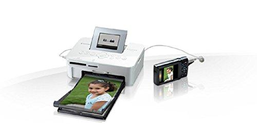 Canon-SELPHY-CP1000-Stampante-Fotografica-Compatta-a-Sublimazione-300x300-dpi-Bianco
