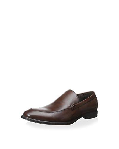 Franklin & Freeman Men's Turner Venetian Loafer