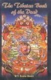 The Tibetan Book of the Dead (8178222515) by Evans-Wentz, W.Y.