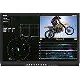 Marshall Electronics V-R171X-DLW