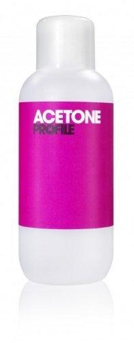 salon-system-profile-acetone-nail-polish-remover-500ml