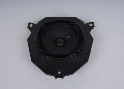 Acdelco 15054681 Radio Speaker Assembly