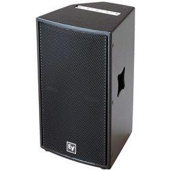 Electro-Voice Qrx118S Pa Subwoofer