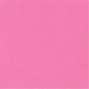 AmeriColor Gel Paste - Electric Pink