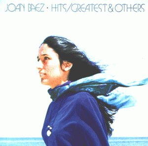 Joan Baez - Hits-greatest And Others - Zortam Music
