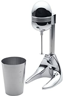 Farberware FDM300 Drink Mixer