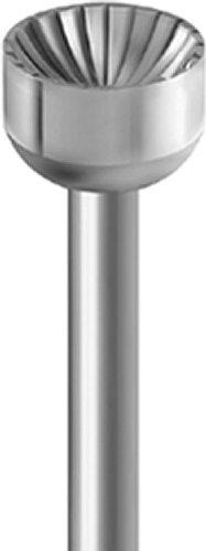 Cup Bur 020 - BUR-562.00