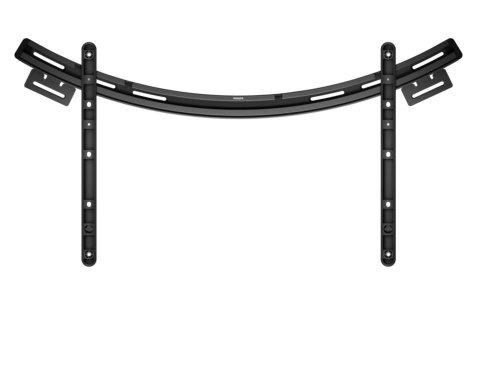 philips-sqm6375-universal-wandhalterung-fur-philips-flat-tvs-bis-1321-cm-40-zoll-display-70-kg