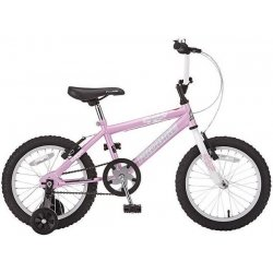 Bikes For Girls Age 7 Pink Girls Pink Bike Age