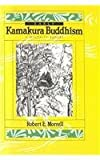img - for Early Kamakura Buddhism: A Minority Report (Nanzan Series in Religion & Culture) book / textbook / text book