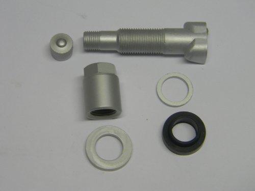 kit-reparation-valve-tpms-capteur-pression-pneu-peugeot-citroen
