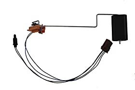Genuine Nissan 25060-ZZ00A Fuel Gauge Sending Unit