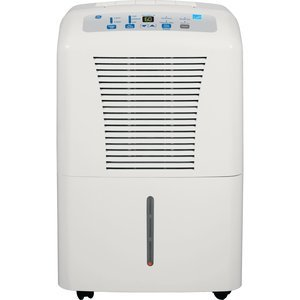 Cheap GE ENERGY STAR 65-Pint Dehumidifier ADEW65LQ (B008ROP0GA)