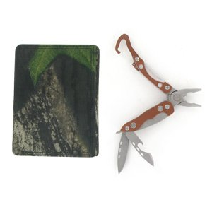Knife Multi Tool front-789790