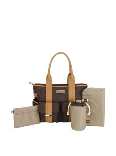 perry-mackin-zoey-diaper-tote-brown-by-perry-mackin