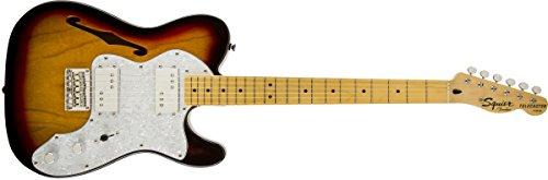 vintage-modified-72-tele-thinline-3-color-sunburst