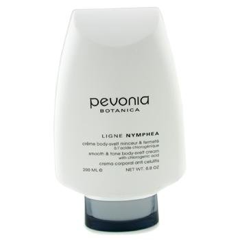 Exclusive By Pevonia Botanica Smooth & Tone Body-Svelt Cream 200ml/6.8oz