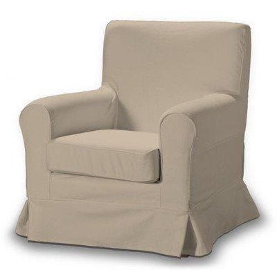 Dekoria Sesselbezug Pour Ikea Ektorp Jennylund 100 Coton