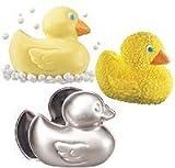 Wilton Rubber Ducky Pan