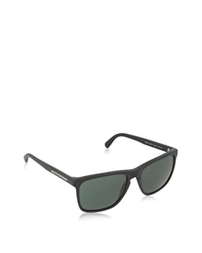 ARMANI Gafas de Sol MOD. 8027  504271 Negro