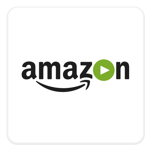 Amazon Video (Get Apps compare prices)